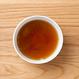 すすむ屋茶店/くきほうじ茶180g