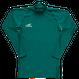 【お届けまで3〜4週間】FT6113ハイネックインナーシャツ 15カラー