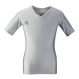 【お届けまで3〜4週間】FT5142ストレッチ半袖シャツ 15カラー