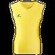 【お届けまで3〜4週間】FT5141ジュニアストレッチノースリーブシャツ 15カラー