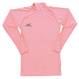 【お届けまで3〜4週間】FT6156ジュニアハイネックインナーシャツ 15カラー