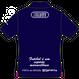 ザスパクサツ群馬選手着用モデル ドライポロシャツ(ZF1075)
