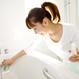 天然由来の水質浄化入浴剤 おふろのフーミン HE‐01B