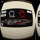 FirstVR - 世界初筋変位センサ搭載コントローラー&HMDセット 軽量 スマホ対応