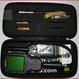 ALFANO タイヤコントロール A1880 (空気圧/温度測定)