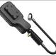 ALFANO タイヤコントロール A1870(空気圧測定器)