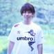 石田太志世界大会2018T シャツ
