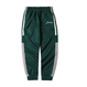 """forte FW18 Jogger Pants""""Wcup Year""""(Green / Blue) - General Price"""