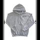 forte mini Logo Hoodie(Cotton100%) -General Price