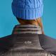 1064W Women's Hybrid Down Jacket