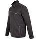 1493 Men's Knit Fleece Jacket
