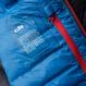 1062_Men's Hydrophobe Down Jacket  2018