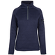 1492W Women's Knit Fleece