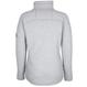 1703W Women's Polar Jacket