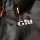 IN83J Men's Navigator Jacket