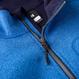 1492 Men's Knit Fleece