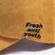 1998 Ball Cap – Yellow