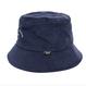 M.O.Y Bucket Hat – Navy
