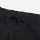 Band-Pants – Black/White