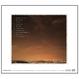 【CD】世界の空と、夜明け前。 (2015)