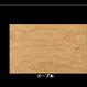 LV-SK-001-3 fente(フェンテ)アームレスダイニングチェア(張座Aランク/材種3種)