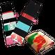 MUDDY APES kimonoカード・名刺入れ MUDDY APES Kimono Card Case