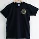 【機械刺繍】M03_Bang・・ size:S