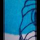 【手刺繍】夢の中へ