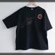 【機械刺繍】M02_Shooting・・size:L