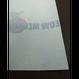 【ロウ引き紙ブックカバー】ねこB_文庫・新書サイズ対応