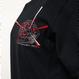 【機械刺繍】 M01_DeepBrain・・size:M
