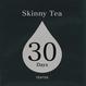 Skinny Tea 30 Days