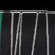 蜂の巣 - hachi no su - KUROGIN×色いろ 紫野柄×緑色