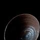 007 内田鋼一 猿楽手 茶碗