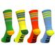Working-class Socks