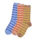 Ganag Line Socks