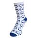 Fakku-Dane! Socks