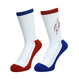 Dive Socks by nigamushi