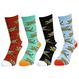 F.T.B.Socks