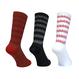 Double Happiness Socks