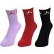 Fallen angel Socks