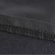 ハイウエスト Aライン フェイクレザー膝下スカートXS-4XL 118