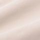 PZ ベルト付 トレンドデザイン トレンチコート 2カラー