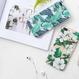 2017夏 梨の花&ボタニカル iphoneケース