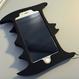 メンズオススメ☆バットマン立体iphoneケース