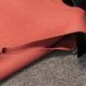 シンプルノースリーブニットスリムワンピース 5色