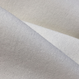 CM レースアップTシャツ素材ノースリーブ 2Color