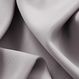 ST シルク袖フリルロングスリーブブラウス 2色 XS-M