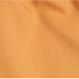 胸元ボリュームフリル2wayオフショルダー/キャミソール 6色