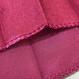 【在庫限り】EC 春ソリッドカラープリーツワードスカート